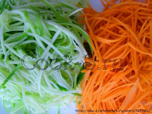 кабачки и морковь/5177462_koreiskii_salat_iz_morkovi_i_kabachkov_3 (500x375, 141Kb)
