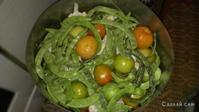 6101844_solenya_na_zimu_pomidory_solenye5 (700x394, 90Kb)