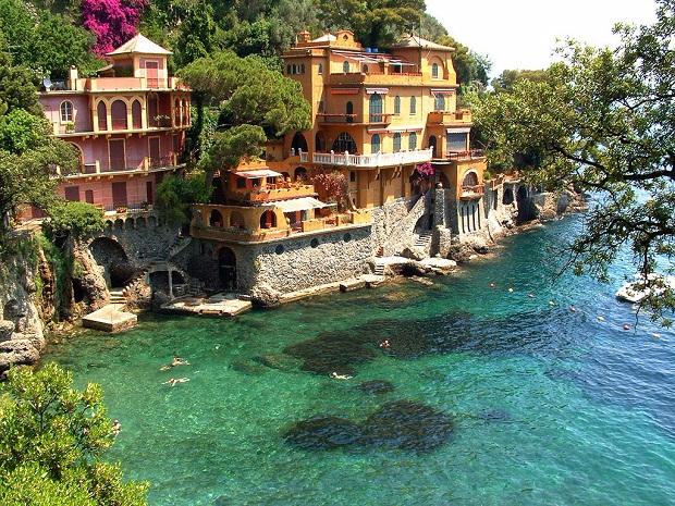 2. Portofino (620x465, 468Kb)