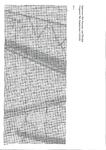 Превью 354942-a0f06-103398211--u28e8a (494x700, 223Kb)