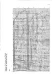 Превью 354942-ae204-103398206--u8d693 (494x700, 247Kb)