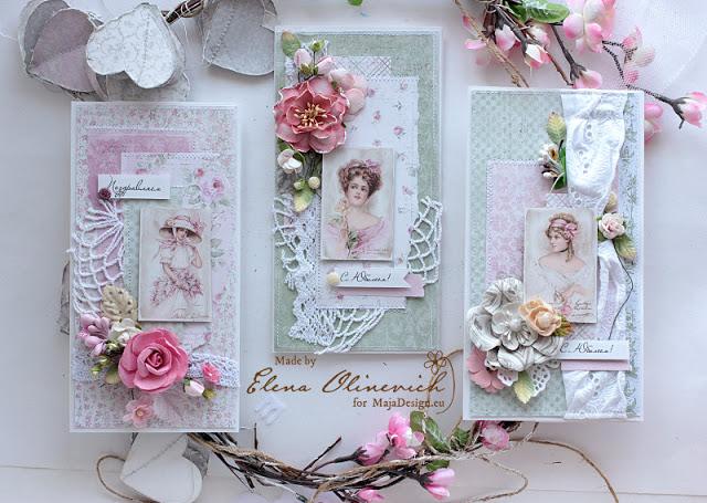Anniversary_Shabby_Card_Maja_Design_By_Elena_Olinevich4 (640x455, 111Kb)