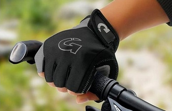 Полезные и новые гаджеты для велосипеда