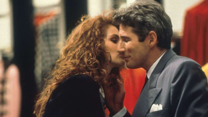 Il bacio di Pretty Woman (700x393, 216Kb)
