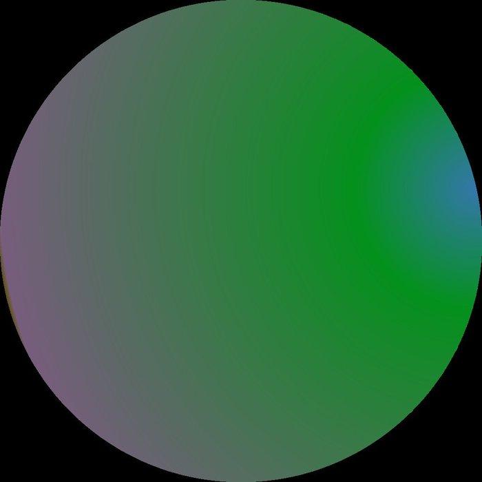 C4na9rwWAAAd4Ca (1) (700x700, 17Kb)