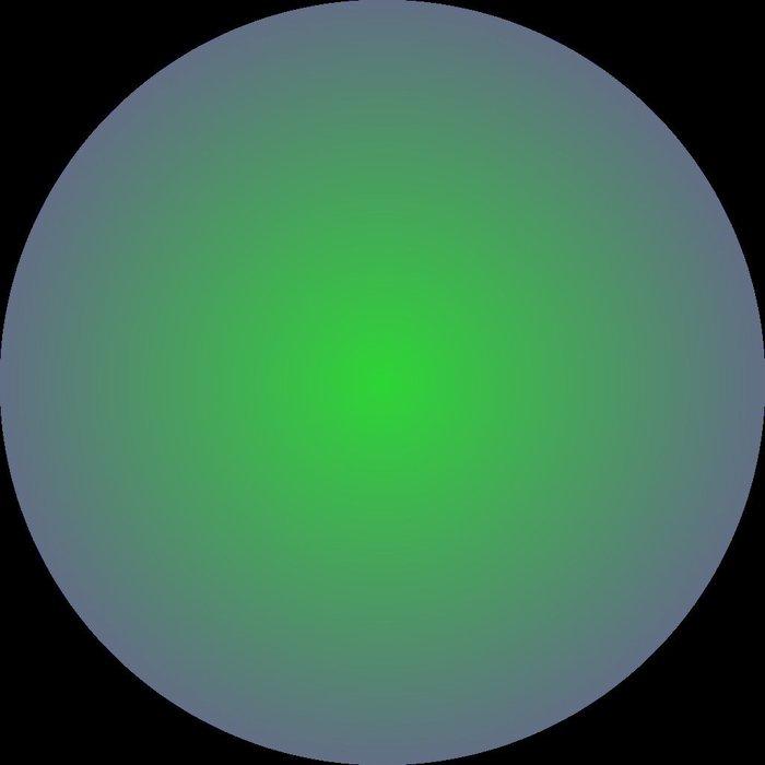 C4nIhI4WIAE1K-L (700x700, 19Kb)