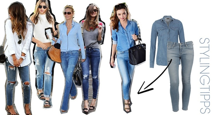 stylingtipps-it-s-all-about-jeans_43087_56071 (700x381, 106Kb)