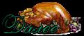 курица (121x52, 12Kb)