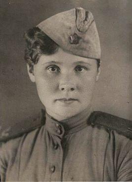 5 самых опасных женщин в СССР