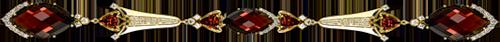 0_58d13_3e7392e8_L.png.jpg (500x42, 40Kb)