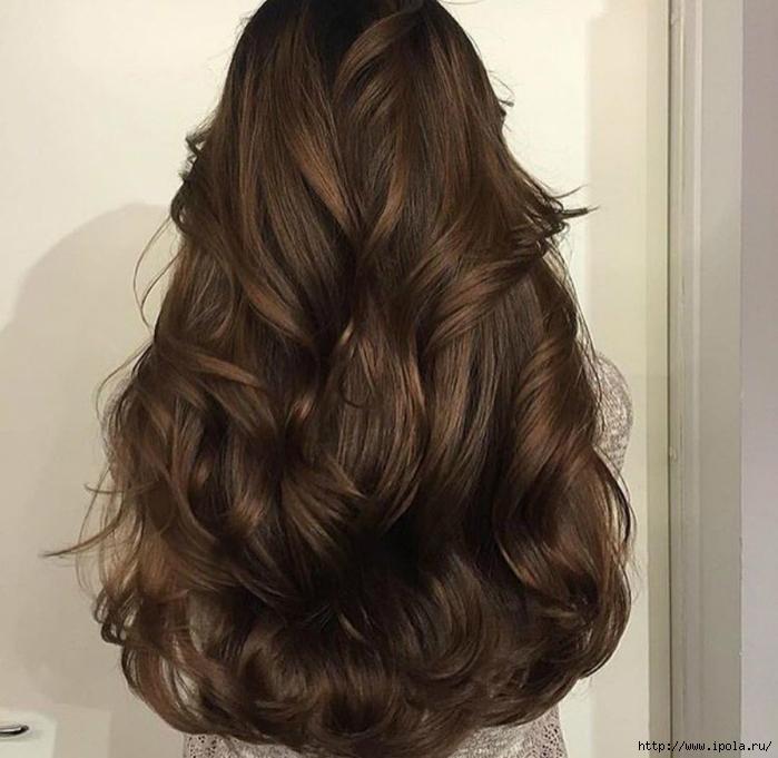 """alt=""""Для густых и красивых волос""""/2835299_DLYa_ROSTA_VOLOS (700x681, 265Kb)"""