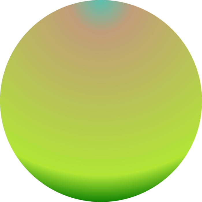 C5yrH1OWMAAT6oe (700x700, 95Kb)