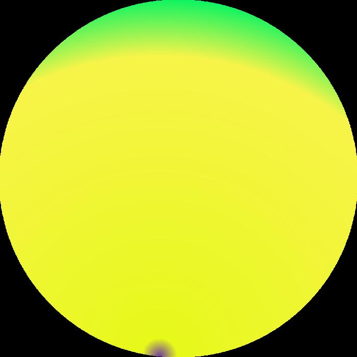DIuZks3XYAEwX6X (700x700, 68Kb)