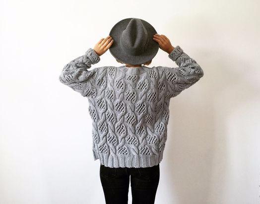 59f7539dece5112c1abe254baees--odezhda-pulover-gray-texture (1) (524x412, 80Kb)