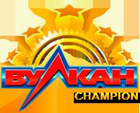 1. logo (199x161, 43Kb)