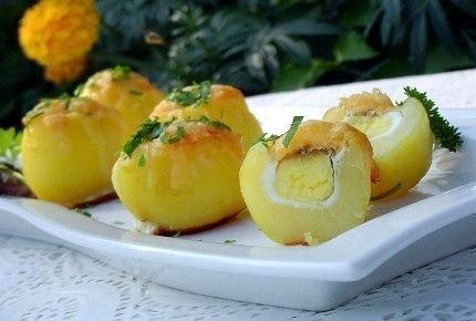 картошка (430x290, 107Kb)