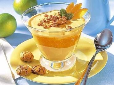 1380112111_vanil_desert_mango_laym-370x277 (370x277, 120Kb)
