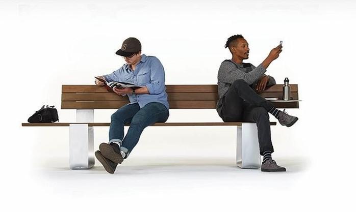137134035 090517 1602 2 Тимофей Фокеев: Как заработать в Интернете без вложений