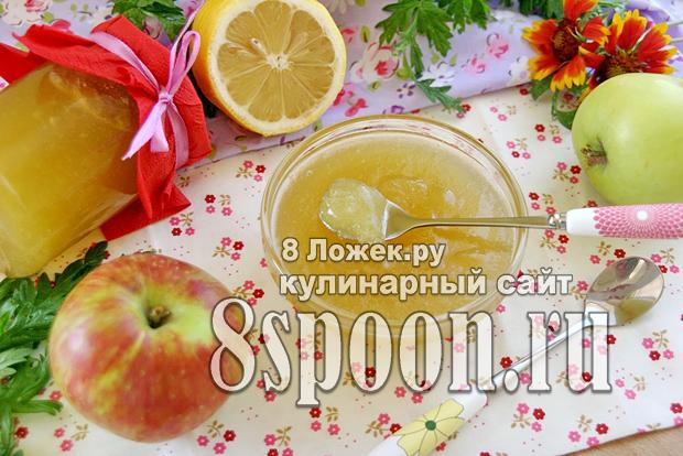 varen-e-iz-yablok-s-limonom-10 (620x414, 325Kb)