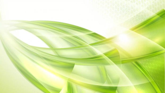 абстракция в зеленом цвете 21 (700x393, 171Kb)