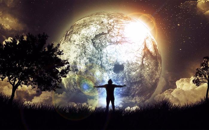луна (700x437, 325Kb)