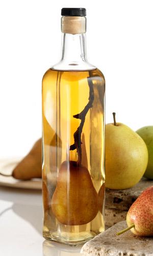 pear-in-a-bottle (300x502, 76Kb)
