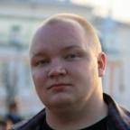 6209540_Belyaev_Ivan (144x144, 7Kb)
