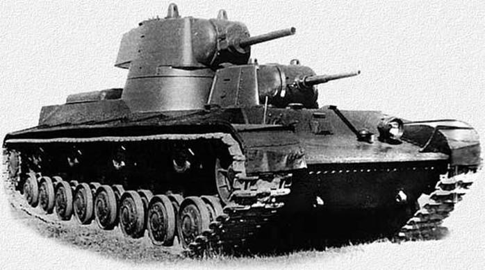 Какие виды оружия появились благодаря советско-финской войне