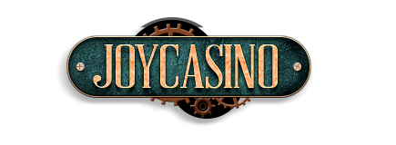4. joy-casino-logo (435x160, 50Kb)