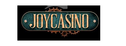 4. joy-casino-logo (435x160, 50Kb)