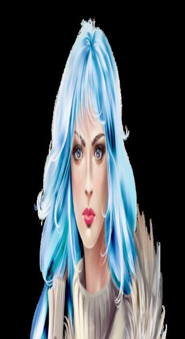 IceQueen1i (383x700, 215Kb)