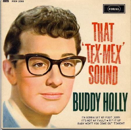 2bb71b2b886f2f552d514b18bbb6ff52--vintage-records-vintage-music (450x447, 101Kb)