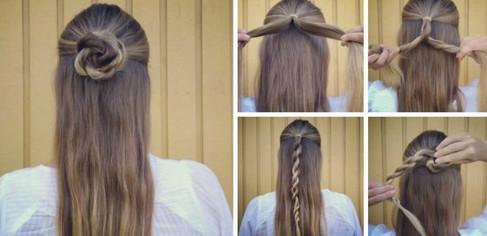 cabelos 6 (487x236, 86kb)