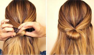 8c cabelo (363x212, 79KB)