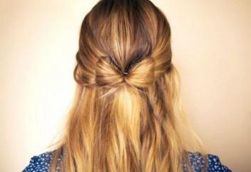 8e cabelo (352x241, 63KB)
