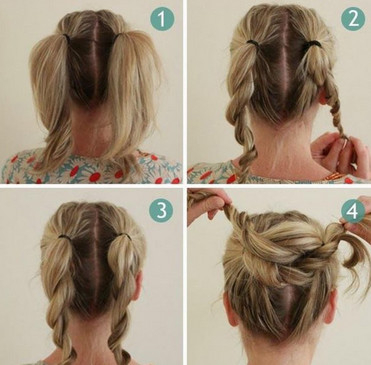 10b cabelo (371x365, 105kb)
