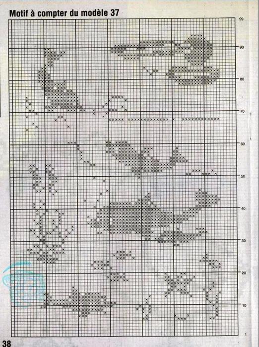 2 (522x700, 406Kb)