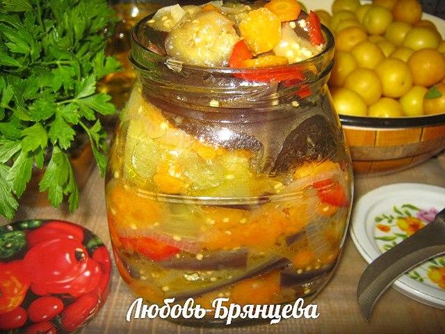 4121583_zakuska_iz_otvarnyh_baklazhanov_s_ovoshhami_v_medovom_marinade1 (640x480, 89Kb)