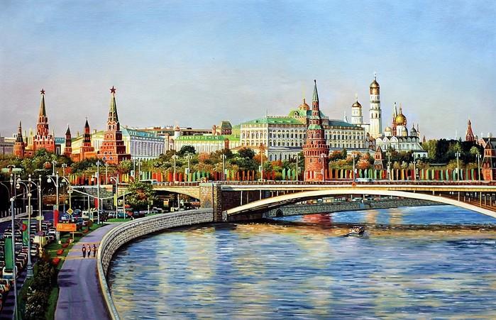 5756152_romm_kartina_maslom_pejzazh_Moskva_predprazdnichnaya_AR170704 (700x451, 121Kb)