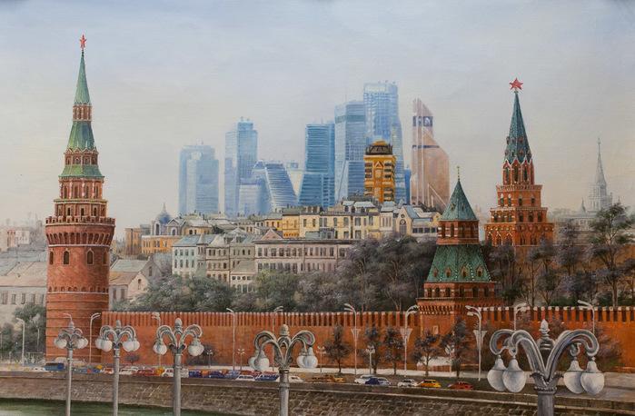 5756152_romm_kartina_maslom_pejzazh_gorodskoj_moscow_moskva_vremena_i_epohi_versiya_n2_ar_AR170202 (700x458, 141Kb)