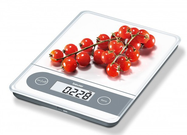 crop_172649764_3ngla  весы 2 (616x444, 150Kb)