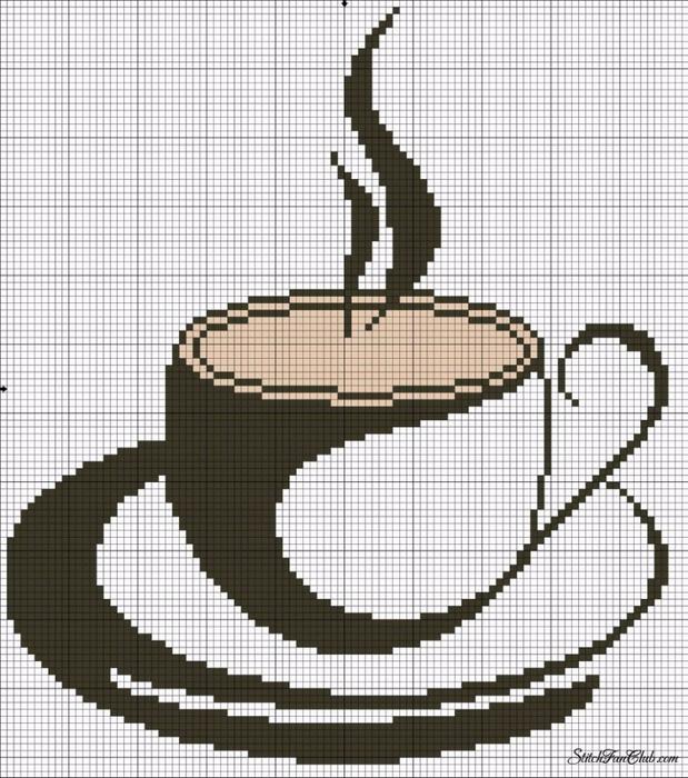 кофе1 (619x700, 418Kb)