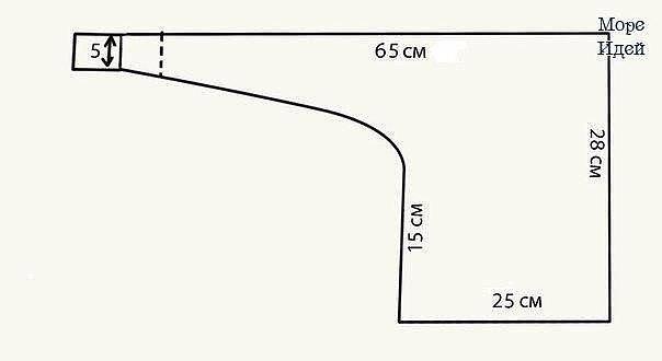 2 (604x330, 30Kb)