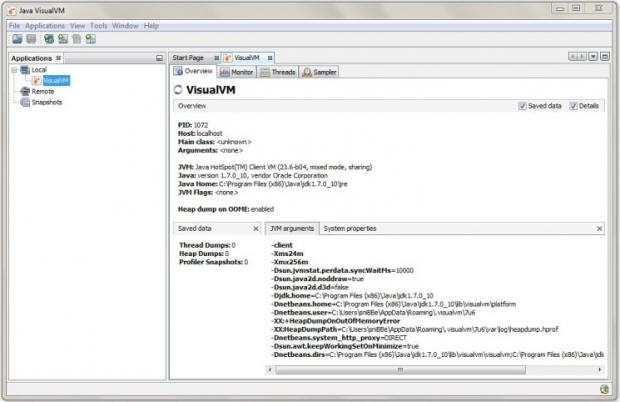 ava Development Kit 1 (620x402, 126Kb)