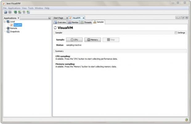 ava Development Kit 4 (620x403, 98Kb)