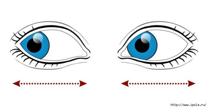 """alt=""""Упражнения для глаз""""/2835299_Yprajneniya_dlya_glaz1 (700x366, 75Kb)"""