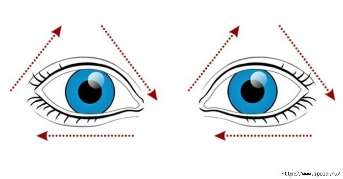 """alt=""""Упражнения для глаз""""/2835299_Yprajneniya_dlya_glaz2 (700x366, 87Kb)"""