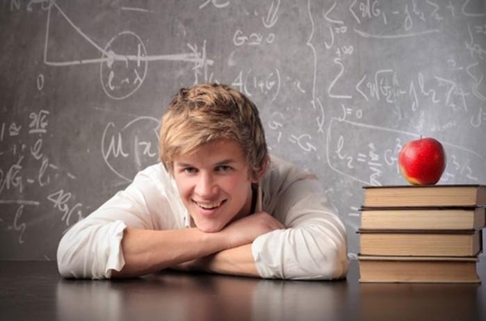Как стать умнее: Простые техники повышения интеллекта