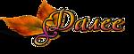3085196_daleeosen (150x61, 11Kb)