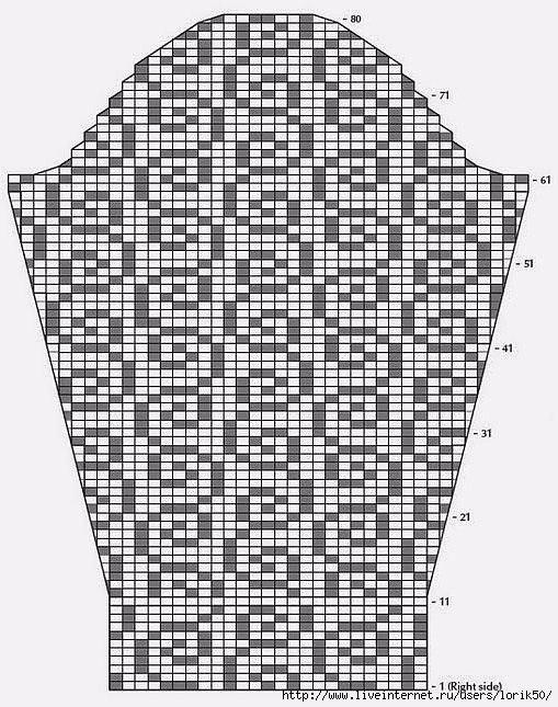 2 (509x645, 238Kb)